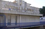 Napoli: Sequestrata Buvette Dell'Ospedale S. Giovanni Bosco