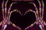 Galantis & OneRepublic 'Bones'