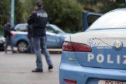 Napoli: Trovato Cadavere Di Donna A Via S. Antonio Abate