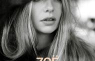 ZOE - C'est La Vie
