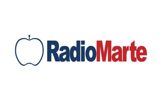 Esclusivo Marte Sport Live: il Napoli avrebbe dato mandato alla banca d'affari Lazard per una valutazione del club