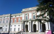 Visita A Sorpresa Del Ministro Della Sanità In Ospedali Napoletani