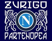Napoli Club Zurigo Partenopea: