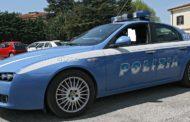 Camorra: Arrestato Stolder, Rapinava Orologi Prestigiosi Nel Centro Di Torino