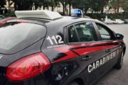 Ventiquattrenne Perde La Vita In Incidente Stradale