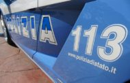 Sparatoria In Piazza Trieste E Trento; Bomba Ad Afragola