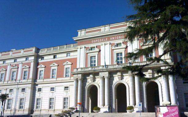 Sabotaggio Al Cardarelli: Intervento Primario Salva Paziente