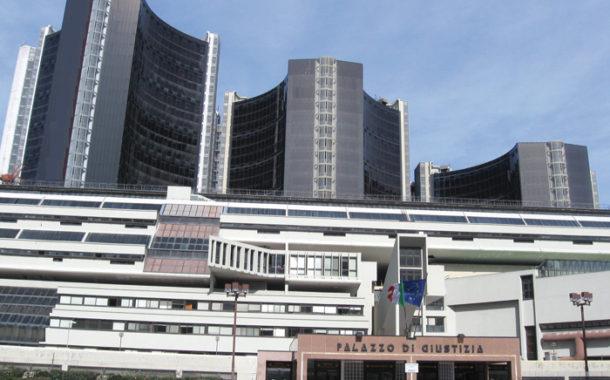 Stupro Nella Stazione Della Vesuviana: Scarcerato Uno Degli Accusati
