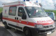 18 Aggressione Ad Un'Ambulanza: Chieste Le Telecamere A Bordo