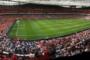 Arsenal-Napoli, da domani in vendita i biglietti per il settore ospiti dell'Emirates: il costo è di 31 euro