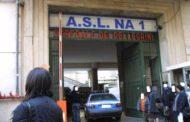 Napoli: Rapinate Poste A Piazza Mazzini, Tre Impiegati Finiscono In Ospedale