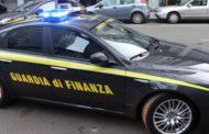 Rifiuti Speciali A Vicenza: Forse Gestiti Dalla Camorra