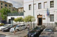 Rubarono 5 Auto All'Arenella: Arrestati In 7, Tra Essi Un Minorenne