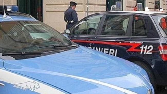 Salerno: 38 Arresti Per Traffico Di Droga