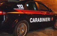 Varcaturo: Moto Pronte Per Essere Spedite E Vendute All'Estero, Arrestato Ghanese