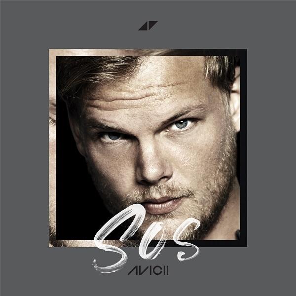 "AVICII ""SOS"" (FEAT. ALOE BLACC)"