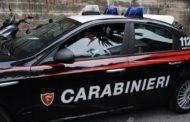 Pagani (SA): Corpo Carbonizzato Trovato In Un'Auto