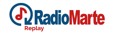 Ascolta Radio Marte2