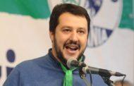 Salvini: A Napoli Migliaia Di Condannati Non Sono In Carcere