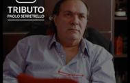 Tributo Paolo Serretiello