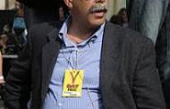 Sandro Ruotolo: